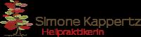 naturheilpraxis-kappertz.de Logo